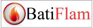 BatiFlam